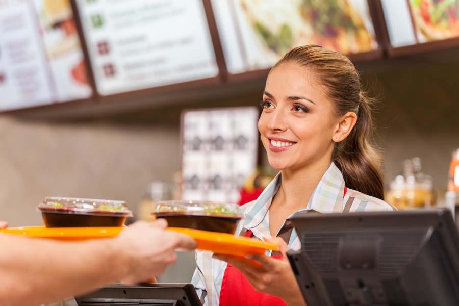 Use SHAQ to Improve Quick Service Profits