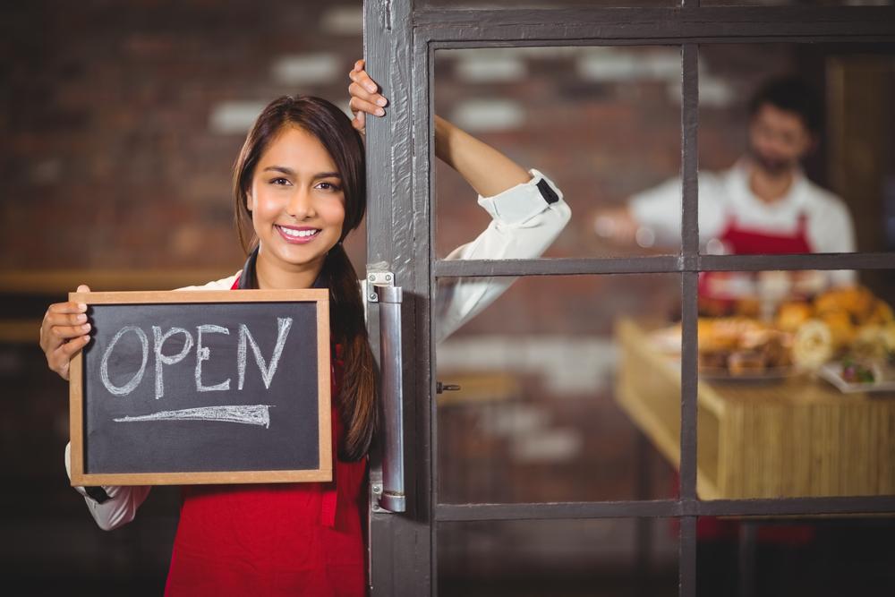 Marketing Expectations for Restaurants