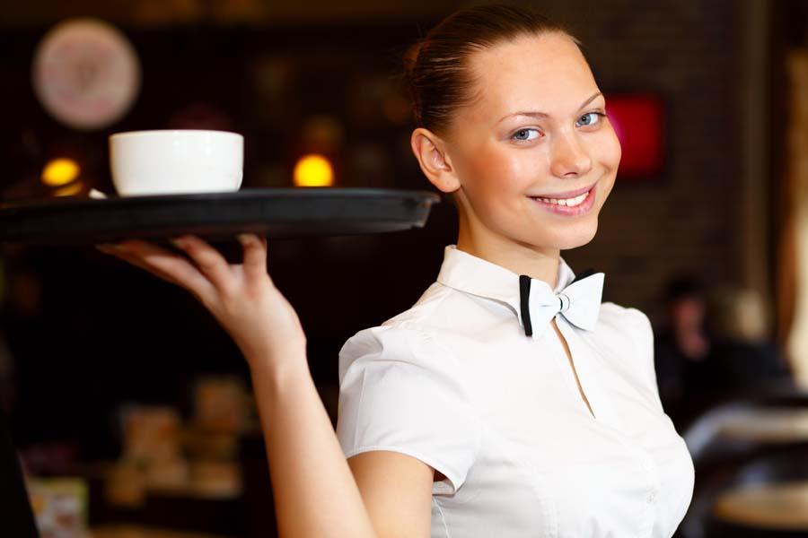 Great Marketing for Restaurants