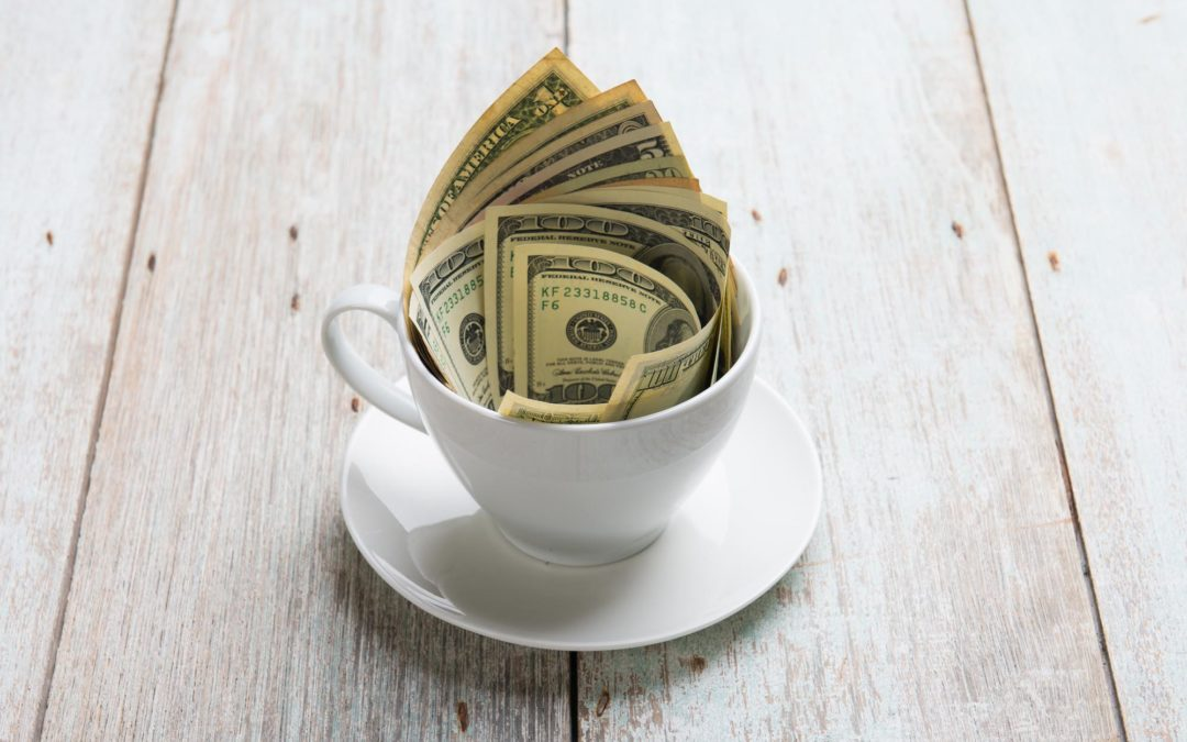 Sales Contests to Increase Server Tips