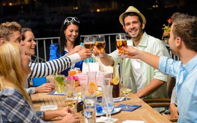 Marketing to Recruit More Regulars