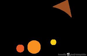 Sunrise Logo RTO