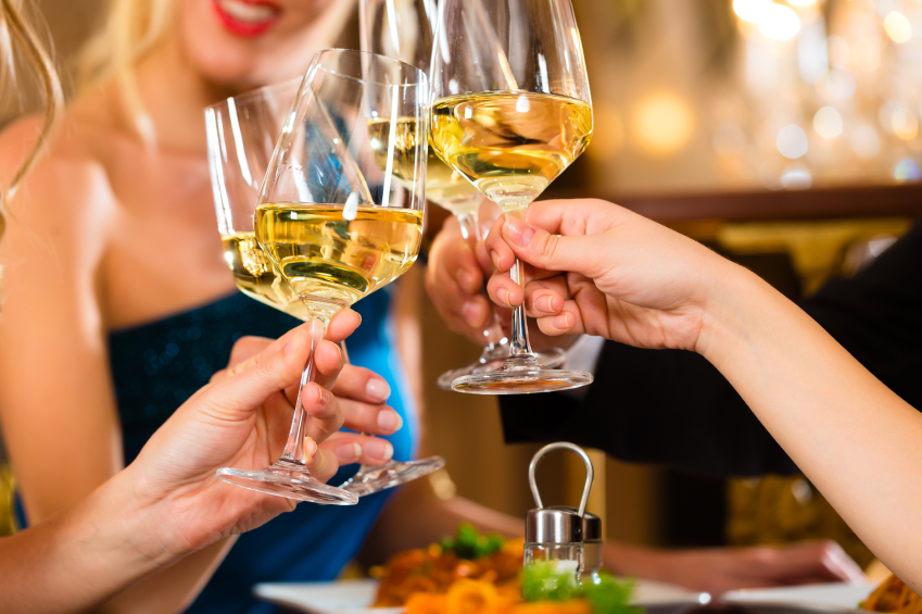 10 Wine Marketing Tips for the Holidays