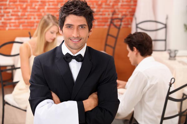 Increase Sales in Your Restaurant