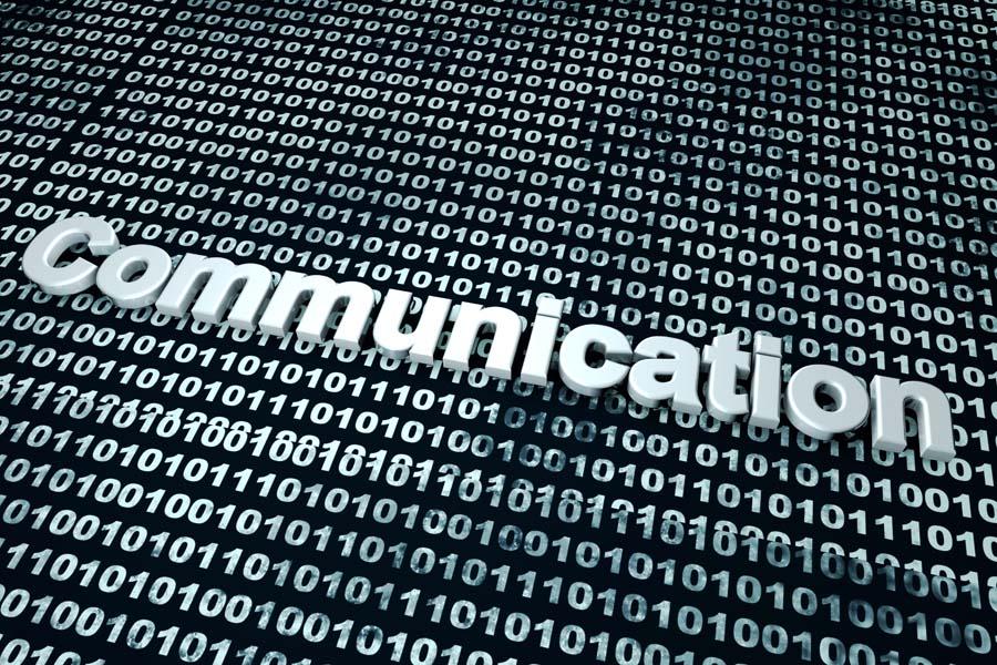 Improve Communication with Spanish-Speaking Employees