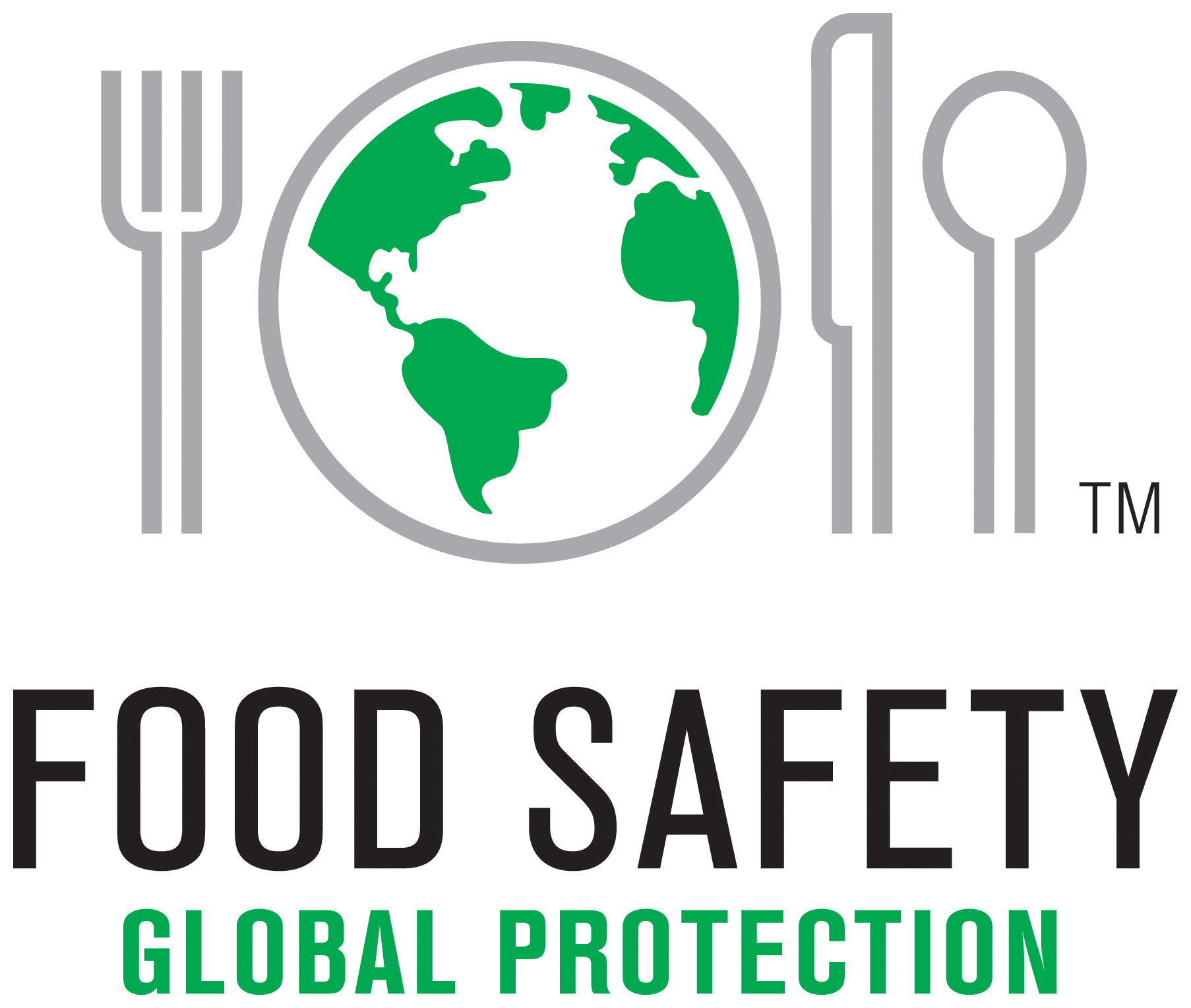 food safety food packagings role in food safety food contact materials bfr