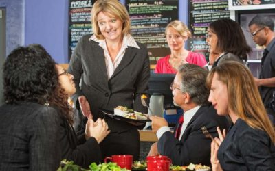 Understaffed? How to Keep Guests Happy