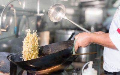 Elements of Effective Kitchen Employee Training