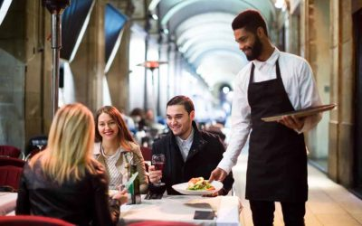 Guest Experiences that Create Loyalty
