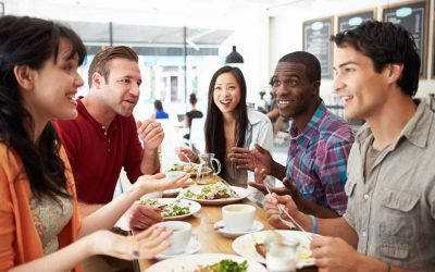What Restaurant Guest Loyalty Is (and What It Isn't)