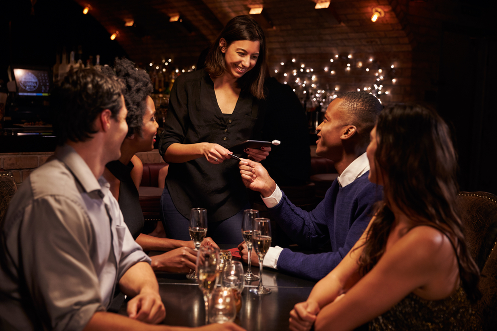 April is Alcohol Awareness Month – What Does that Mean to Restaurants?