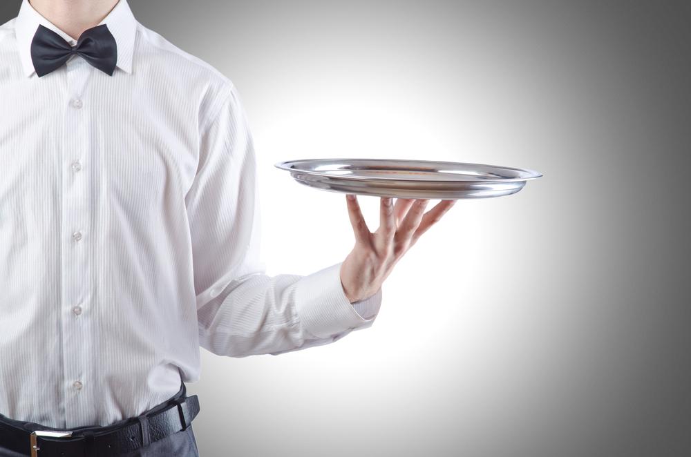 Effective Restaurant Training Blends Strategies