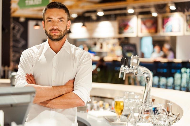Compliance Risks for Restaurants