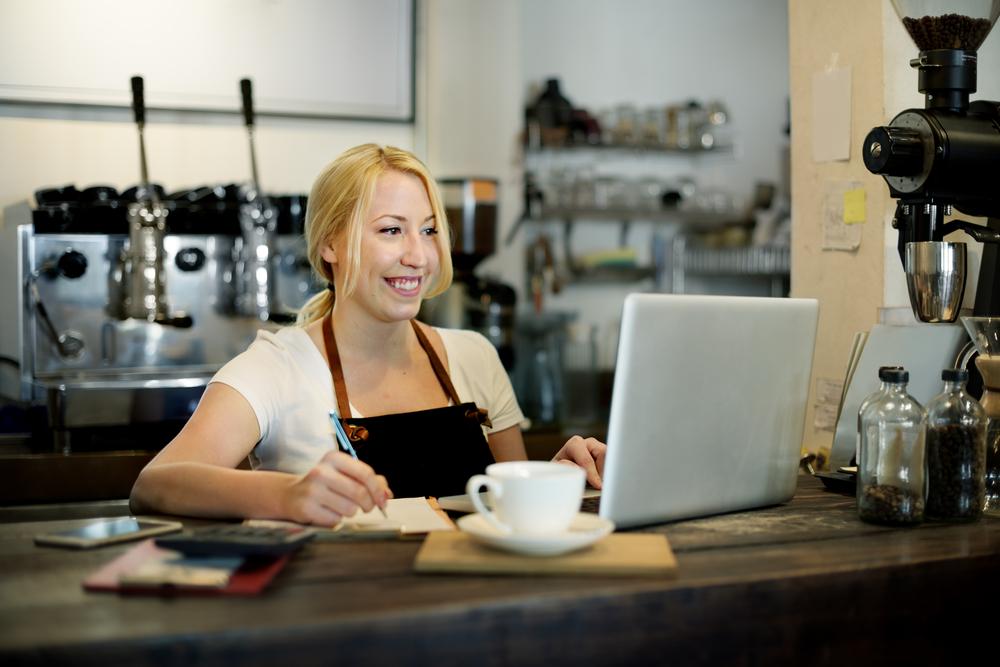 Top 5 Restaurant Training Programs