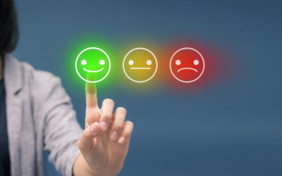 Employee Feedback – Are You Doing It Right?