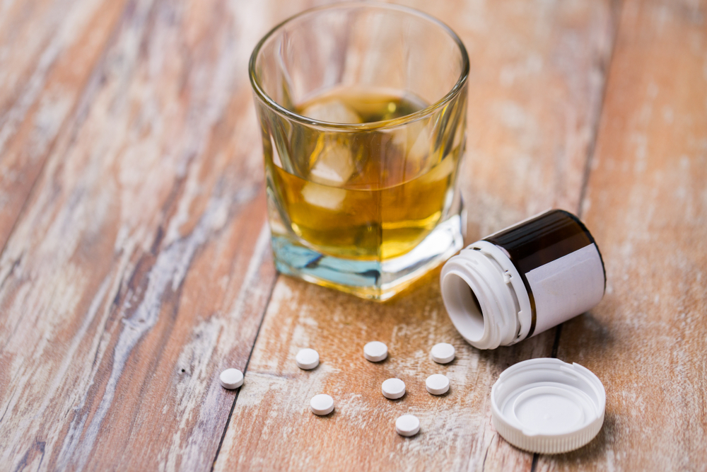 Alcohol and Drug Abuse in Restaurants