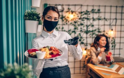Train Your Staff on the Entire Guest Experience