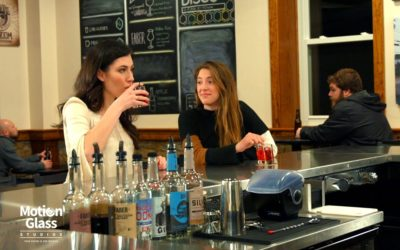 Responsible Beverage Service Training – What Does Your State Require?